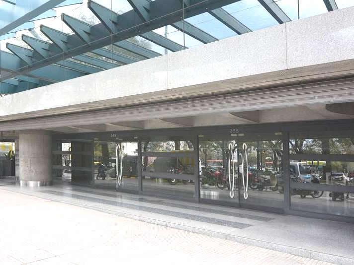 Foto Oficina en Venta | Alquiler en  Microcentro,  Centro (Capital Federal)  Lima al 300