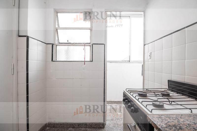 Foto Oficina en Venta en  Belgrano C,  Belgrano  Jose Hernandez 2400