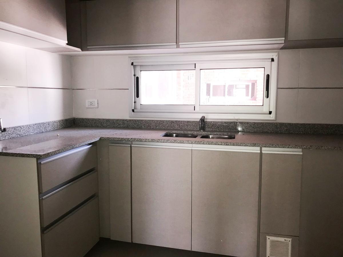 Toscana 0 7 Pre Venta 1 Dormitorio Y 1 2 Financiaci N Hasta 36  # Muebles Toscano Cordoba