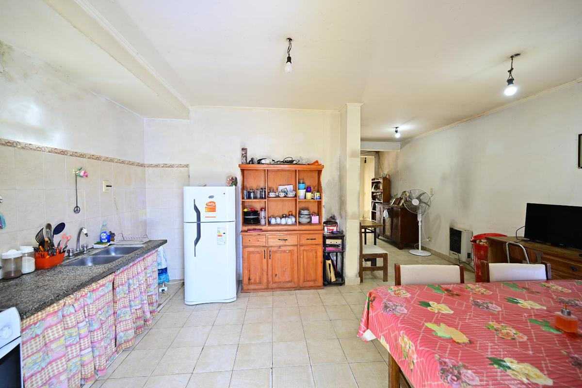 Foto Casa en Venta en  Gualeguaychu,  Gualeguaychu  República Oriental al 200