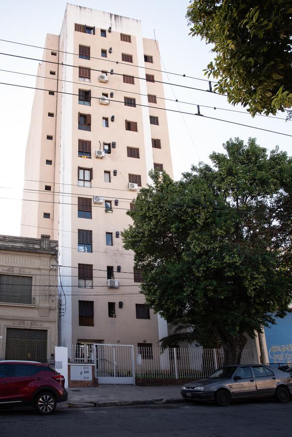 Foto Departamento en Venta en  Alta Cordoba,  Cordoba  urquiza al 2200