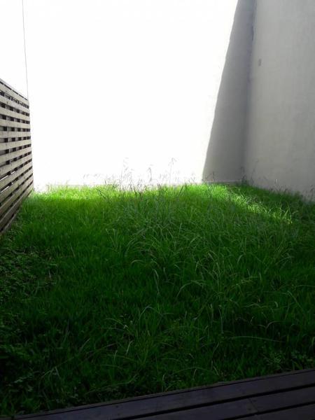 Foto Departamento en Venta en  Bella Vista,  San Miguel  SENADOR MORON  759