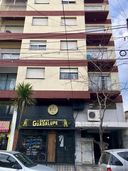 Foto Departamento en Alquiler en  Monte Grande,  Esteban Echeverria  Rojas al 100