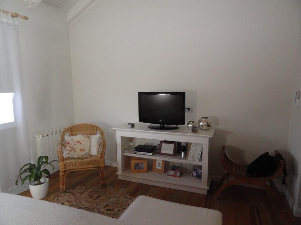 Foto Casa en Venta en  Capital ,  Neuquen  Barrio Bocahue