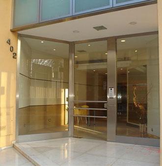 Foto Departamento en Alquiler en  Lomas de Zamora Oeste,  Lomas De Zamora  Loria al 400