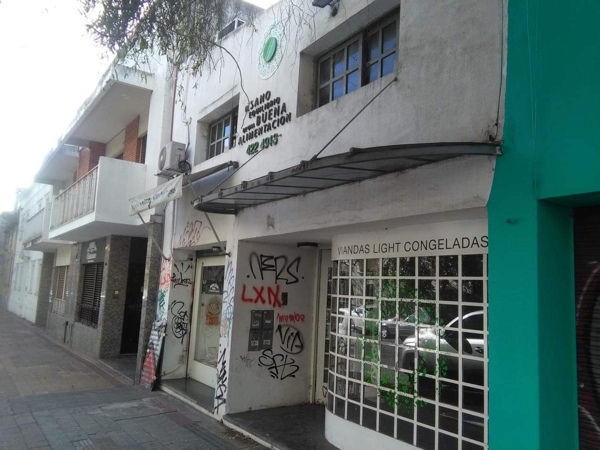 Foto Local en Venta en  La Plata,  La Plata  diagonal 78 e/ 5 y 6