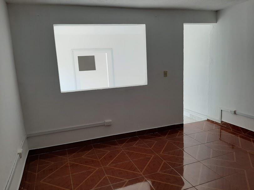 Foto Casa en Venta en  Saltillo ,  Coahuila  Saltillo 23