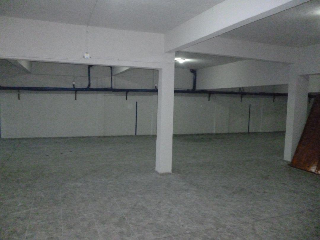 Foto Departamento en Alquiler temporario en  San Bernardo Del Tuyu ,  Costa Atlantica  Av Costanera 1854 - 5º B