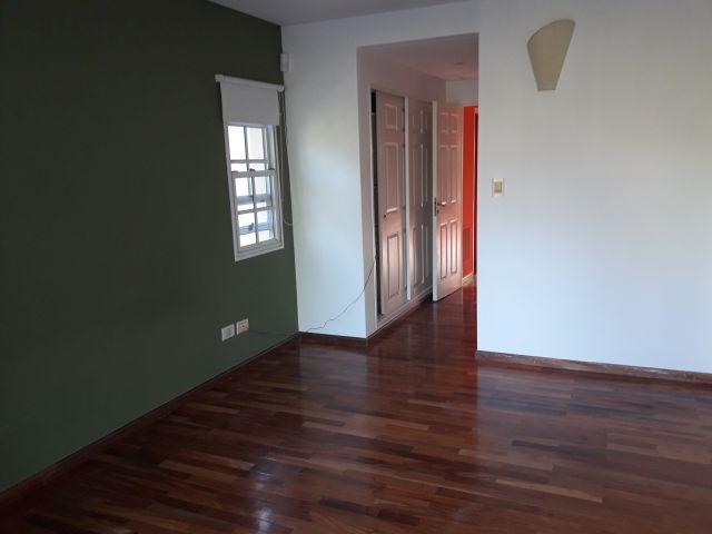 Foto Casa en Venta | Alquiler en  Canning,  Ezeiza  Solar del Bosque