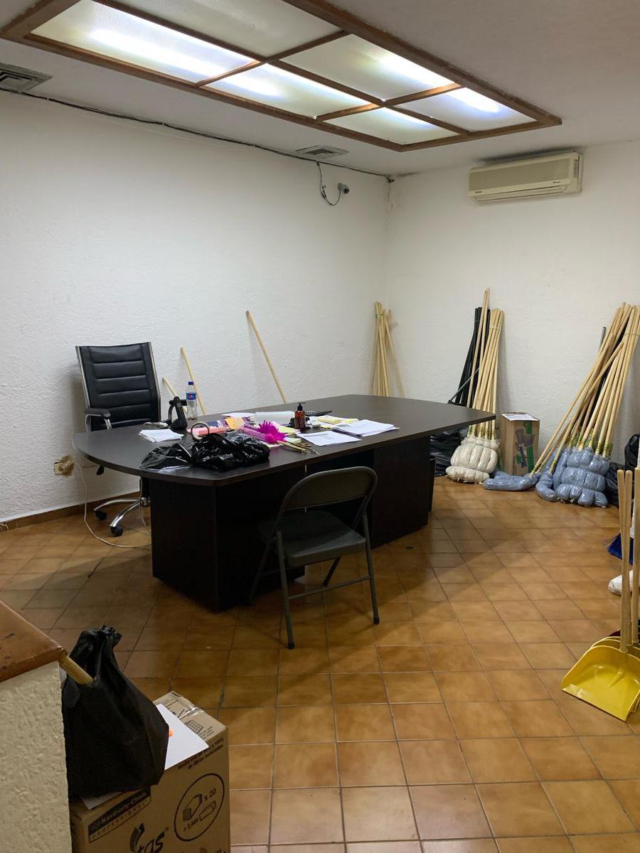 Foto Oficina en Venta en  Centro,  Monterrey  Centro