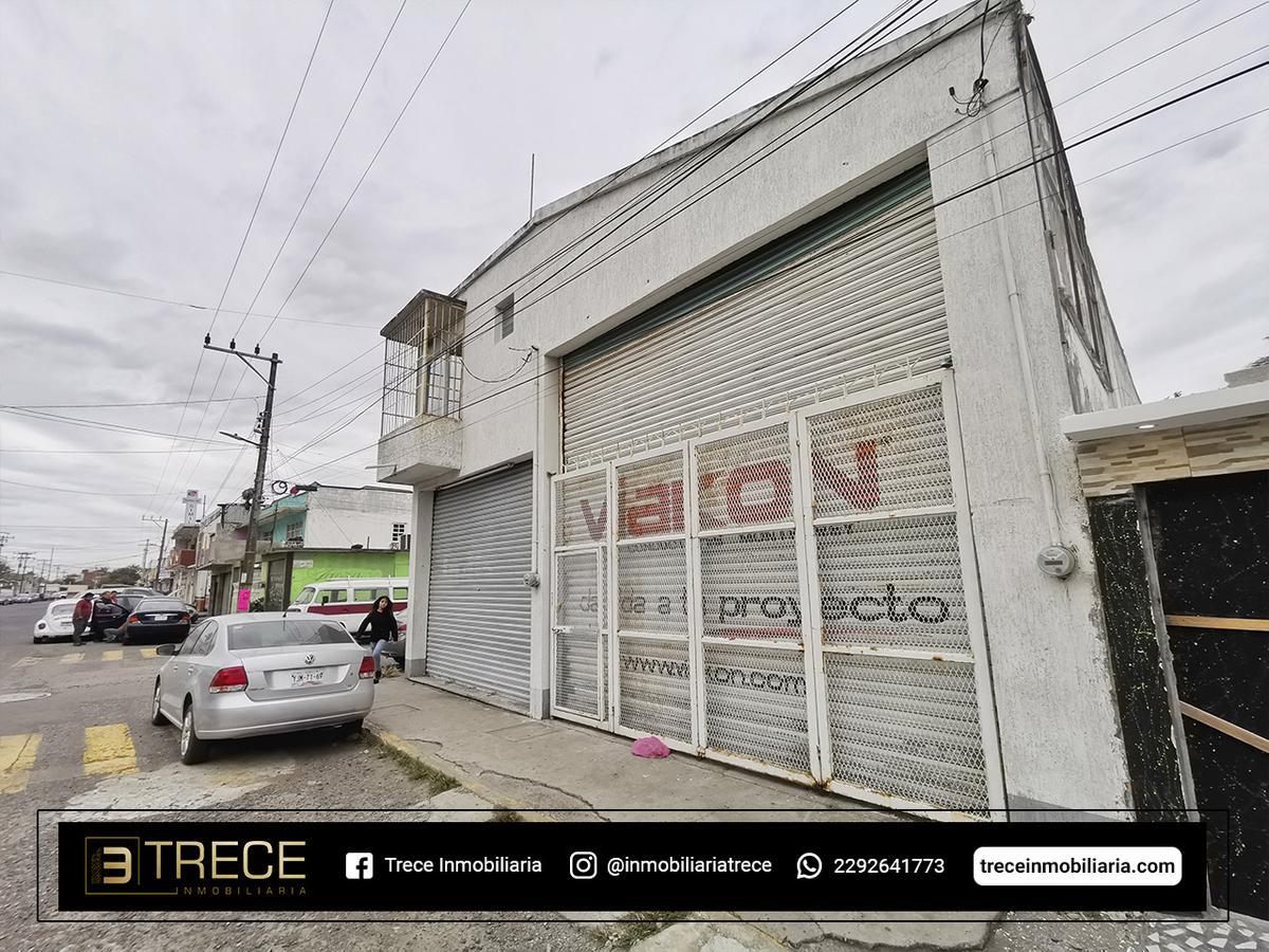 Foto Oficina en Renta en  Agustín Acosta Lagunes,  Veracruz  Agustín Acosta Lagunes