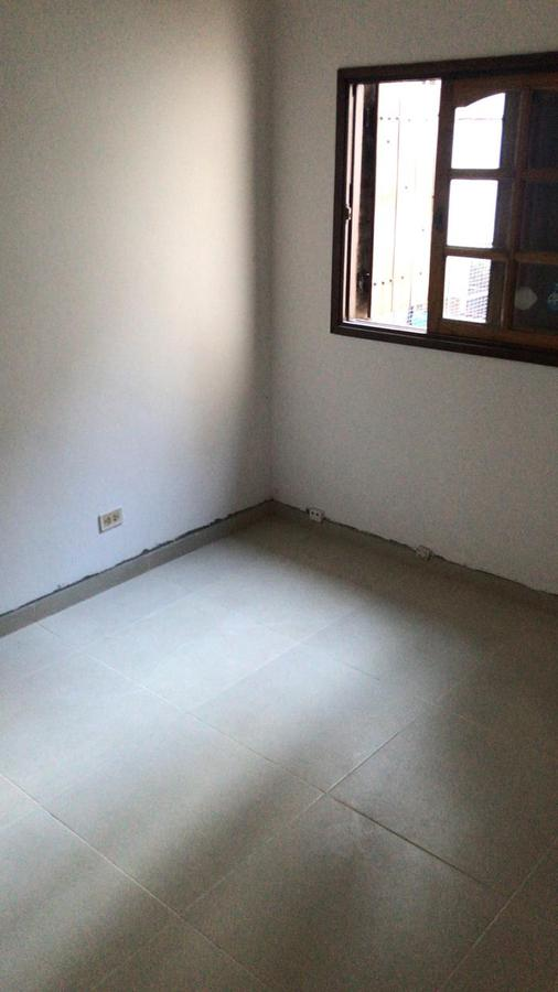 Foto Casa en Venta en  S.Fer.-Vias/Centro,  San Fernando  CHACABUCO 1163