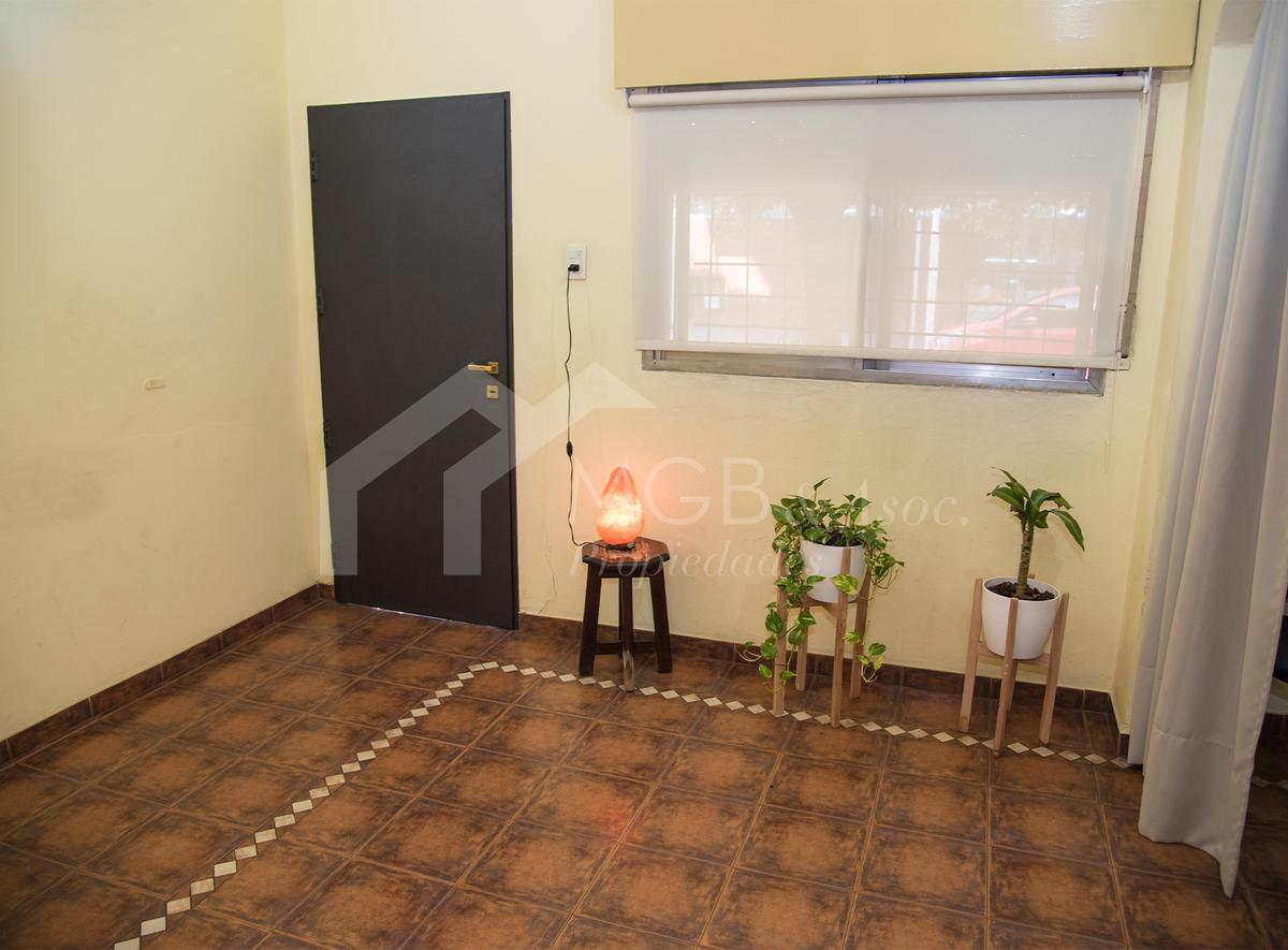 Foto Casa en Venta en  Aldo Bonzi,  La Matanza  Cucha Cucha al 1500