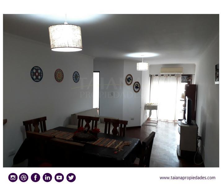 Foto Departamento en Alquiler en  Centro,  Cordoba  27 de abril al 800
