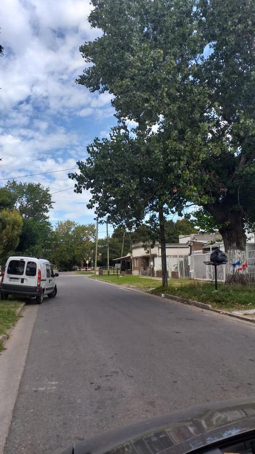 Foto Terreno en Venta en  Tolosa,  La Plata  117 e/ 526 y 527 - Tolosa La Plata