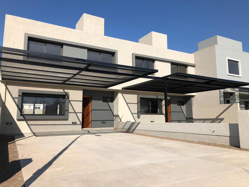 Foto PH en Venta en  Cordoba Capital ,  Cordoba  Greenville - Duplex 3 Dorm! A Estrenar !!