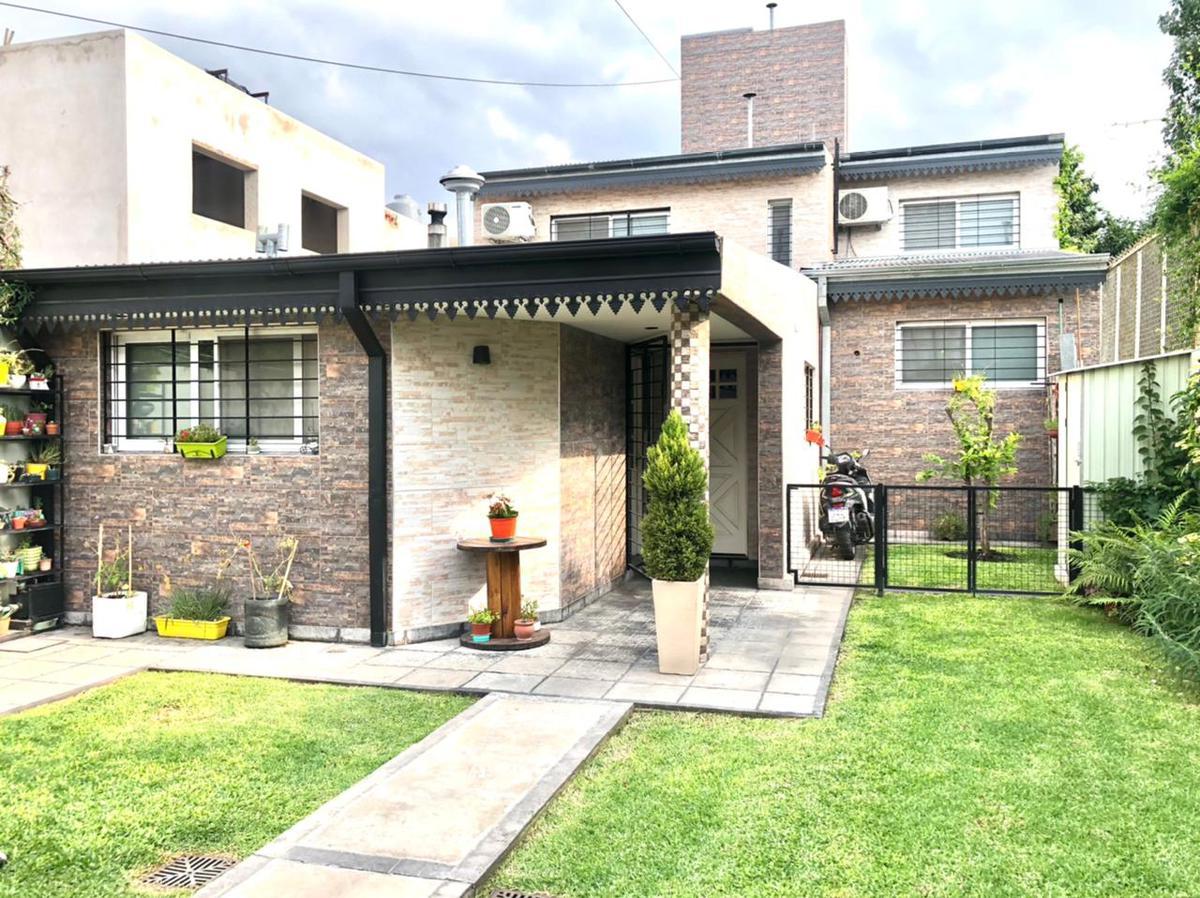 Foto Casa en Venta en  Ituzaingó Norte,  Ituzaingó  Artigas al 600