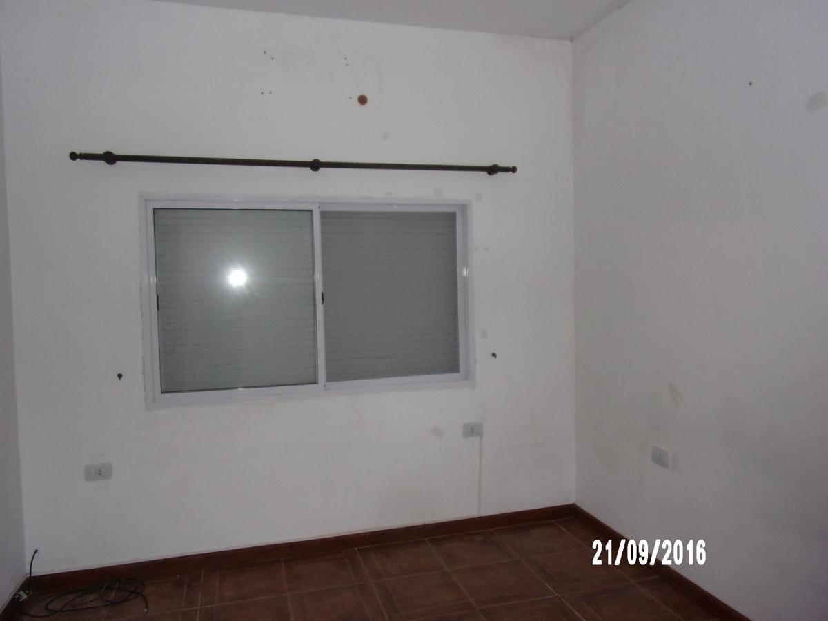 Foto Casa en Venta en  Belgrano,  Rosario  FOREST al 6300