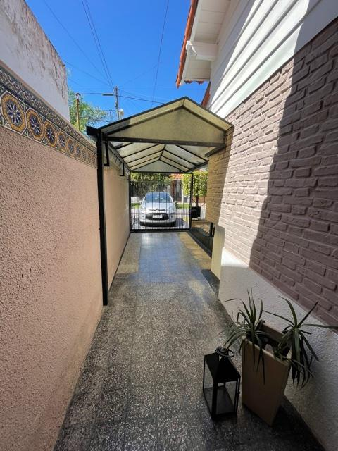 Foto Casa en Venta en  Ramos Mejia Sur,  Ramos Mejia  COLOMBIA al 800