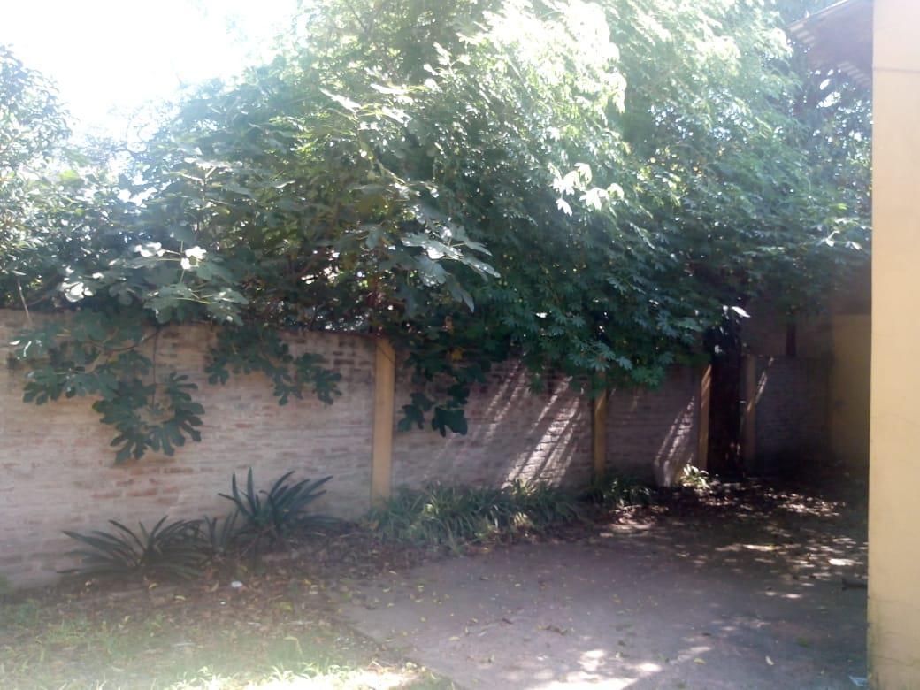 Foto Casa en Alquiler en  Muñiz,  San Miguel  san jose al 1000