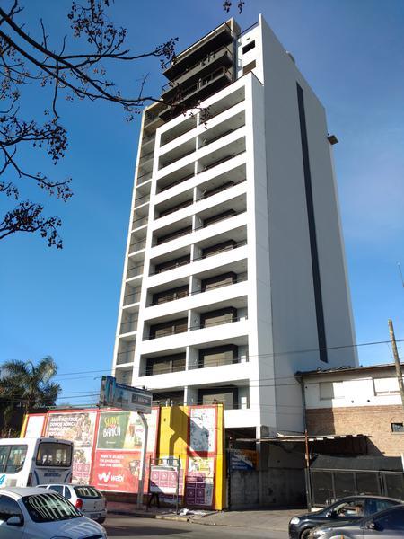 Foto Departamento en Venta en  Remedios De Escalada,  Lanus  29 de Septiembre 3954 1 E