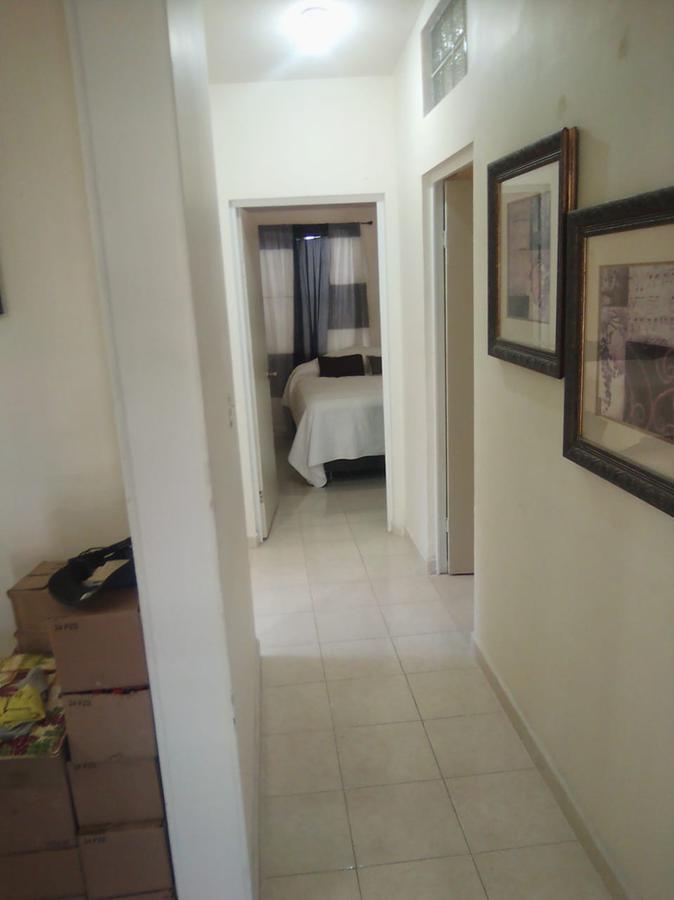 Foto Casa en Venta en  AztlAn,  Reynosa  AztlAn