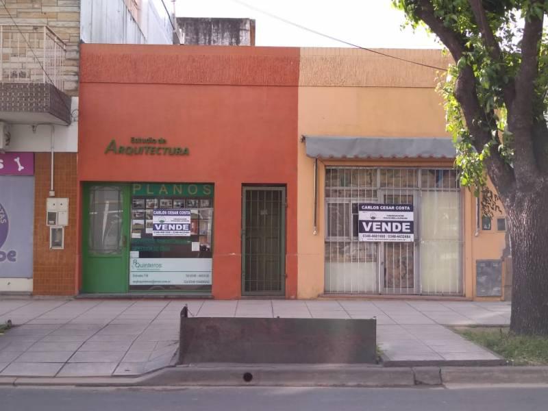 Foto Casa en Venta en  Belen De Escobar,  Escobar  Casa Estrada  al 700