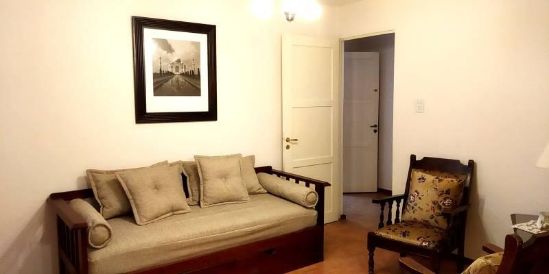 Foto Departamento en Venta en  Gualeguaychu ,  Entre Rios  Luis N. Palma y Ángel Elias 50