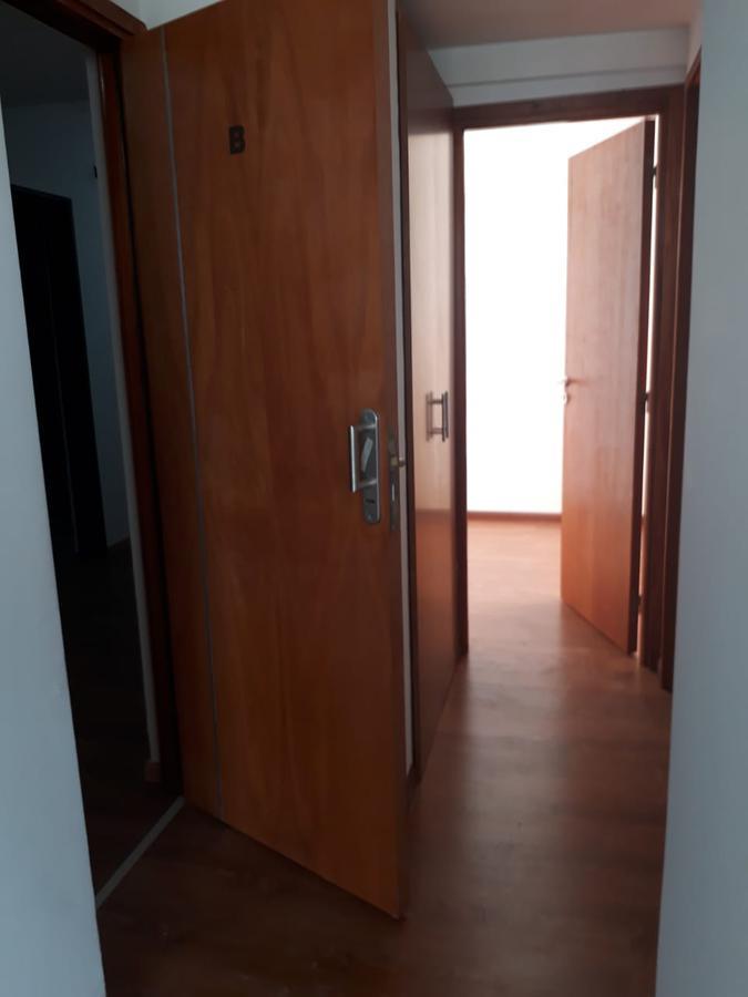Foto Departamento en Venta en  La Plata ,  G.B.A. Zona Sur  18 e/ 41 y 42