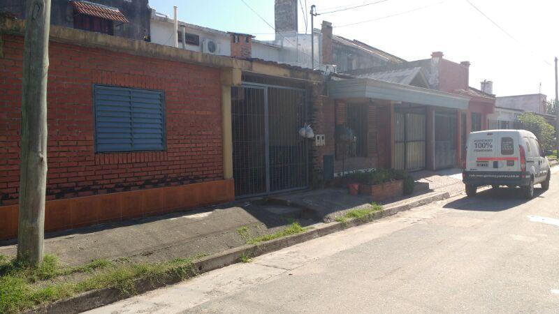 Foto Casa en Venta en  San Miguel De Tucumán,  Capital  Apta PROCREAR - Av. América 2150