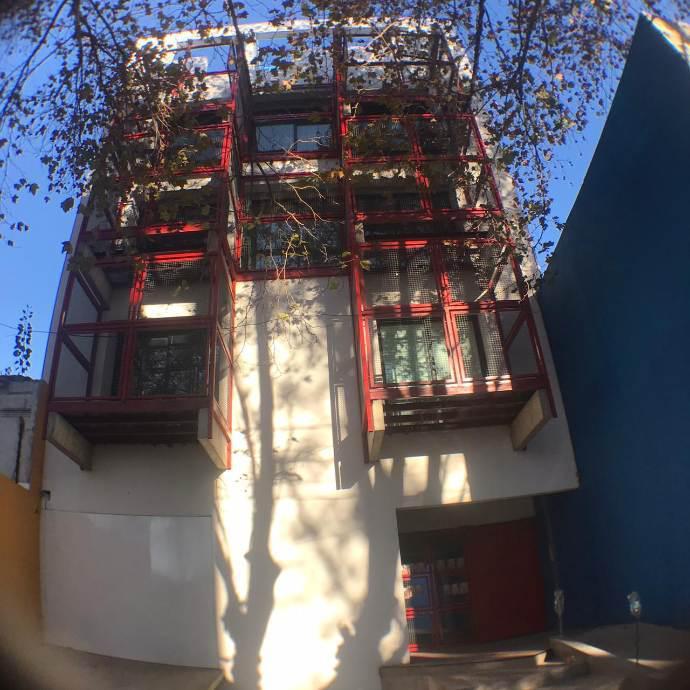 Foto Departamento en Alquiler en  Quilmes Oeste,  Quilmes  Tucuman al 400