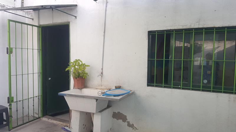Foto PH en Venta en  Moron Sur,  Moron  Luis Maria Campos 1132. Moron