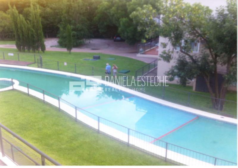 Foto Departamento en Venta en  Terrazas del Lago,  Pilar  Avenida Champagnat y La Martineta