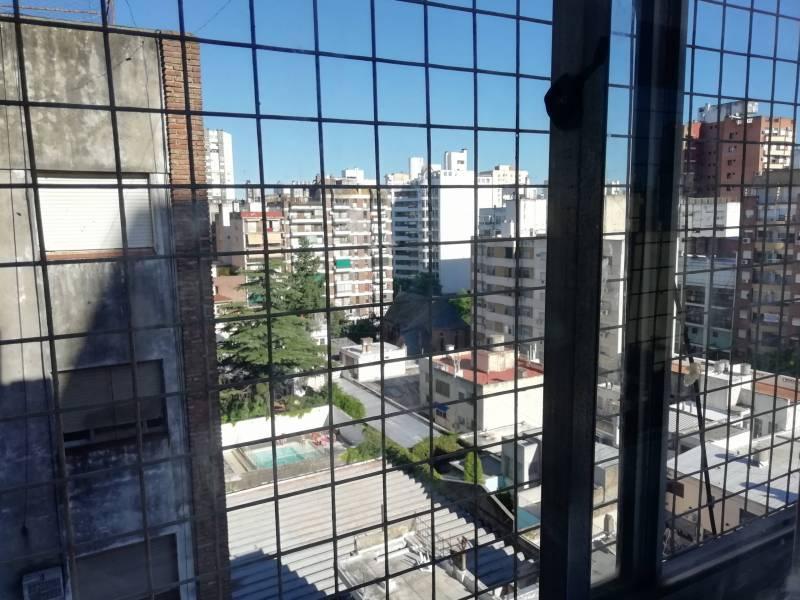 Foto Departamento en Venta en  Centro,  Rosario  Roca al 400