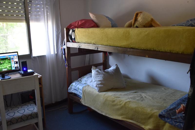 Foto Departamento en Venta en  Semi-Centro,  Concordia  San Lorenzo y Consejal Veiga