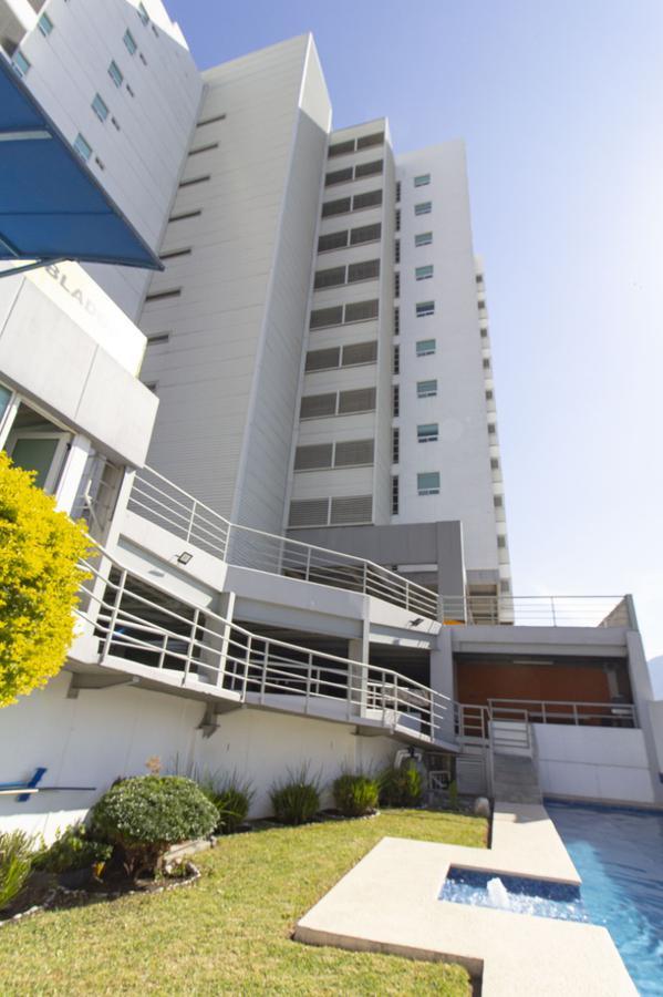Foto Departamento en Renta en  Torres Lindavista,  Guadalupe  Linda Vista HI