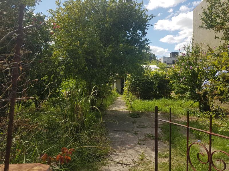 Foto Casa en Venta en  Virreyes,  San Fernando  QUINTANA  al 4300