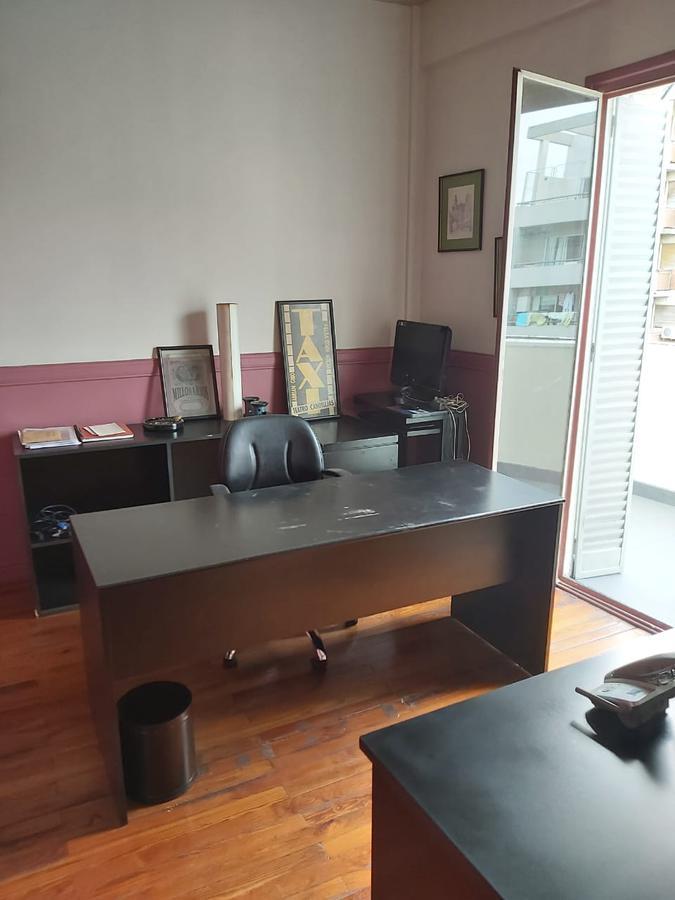 Foto Departamento en Alquiler en  Abasto ,  Capital Federal  Av Corrientes al 2900