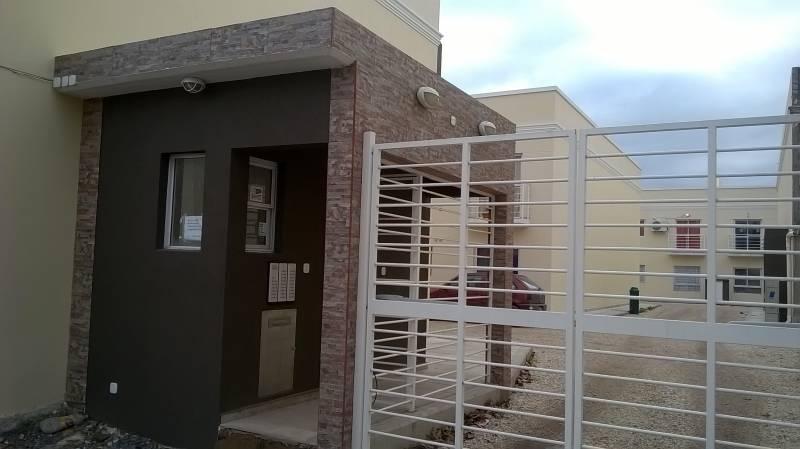Foto Departamento en Alquiler en  San Miguel,  San Miguel  DORREGO 1350