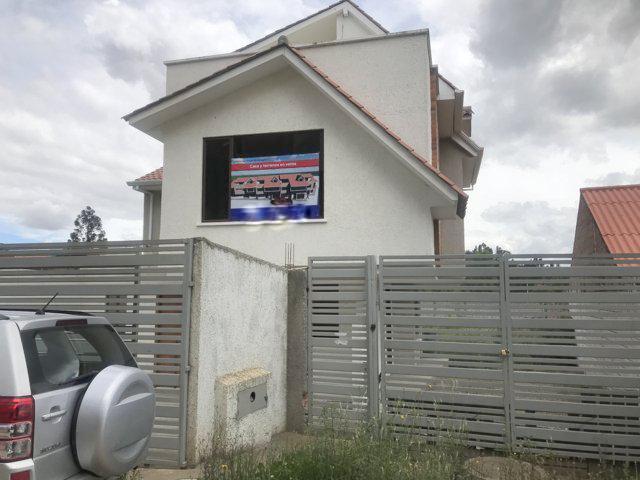 Foto Casa en Venta en  Cuenca ,  Azuay  Circo Social