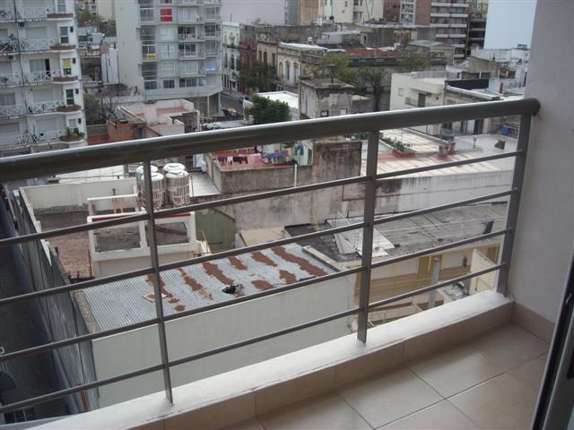 Foto Oficina en Venta en  Villa Crespo ,  Capital Federal  Corrientes al 5800