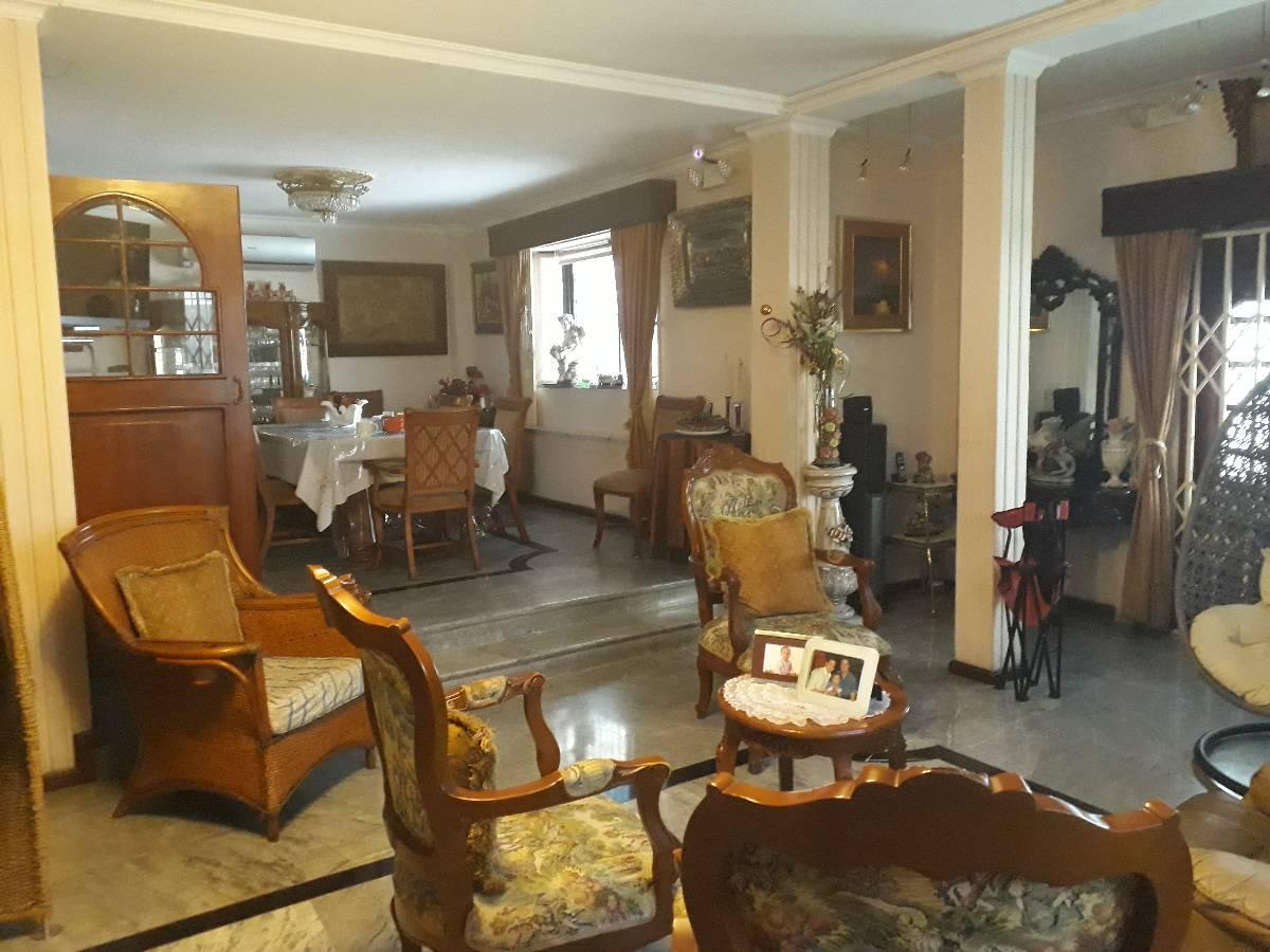 Foto Casa en Venta en  Norte de Guayaquil,  Guayaquil  Kennedy Norte