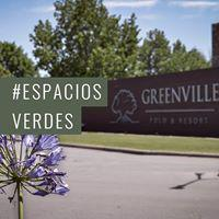 Foto Terreno en Venta en  Greenville Polo & Resort,  Guillermo E Hudson  Greenville Barrio A Ville 1 Lote 57