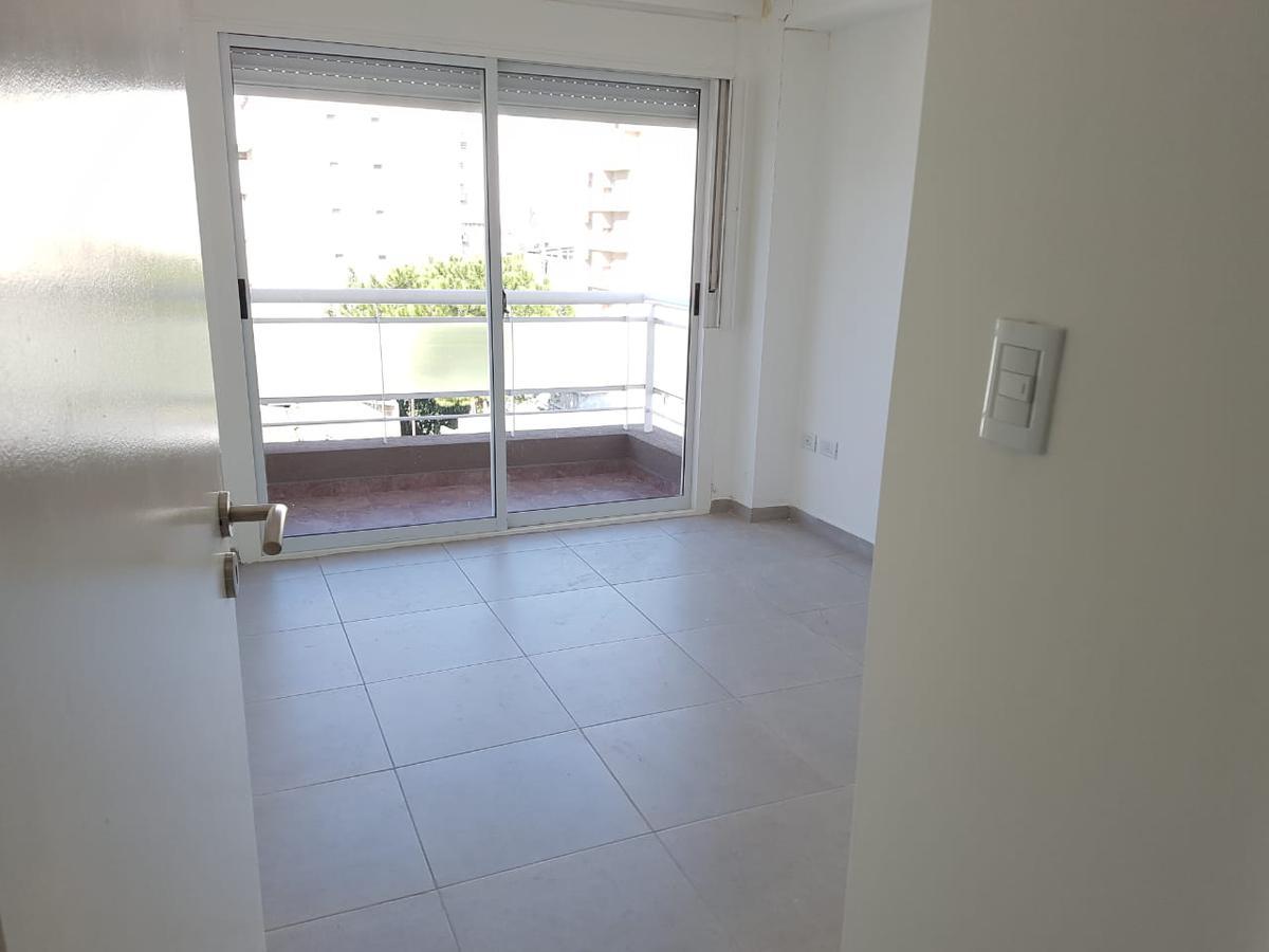 Foto Departamento en Venta en  Villa Devoto ,  Capital Federal  Vallejos al 3300