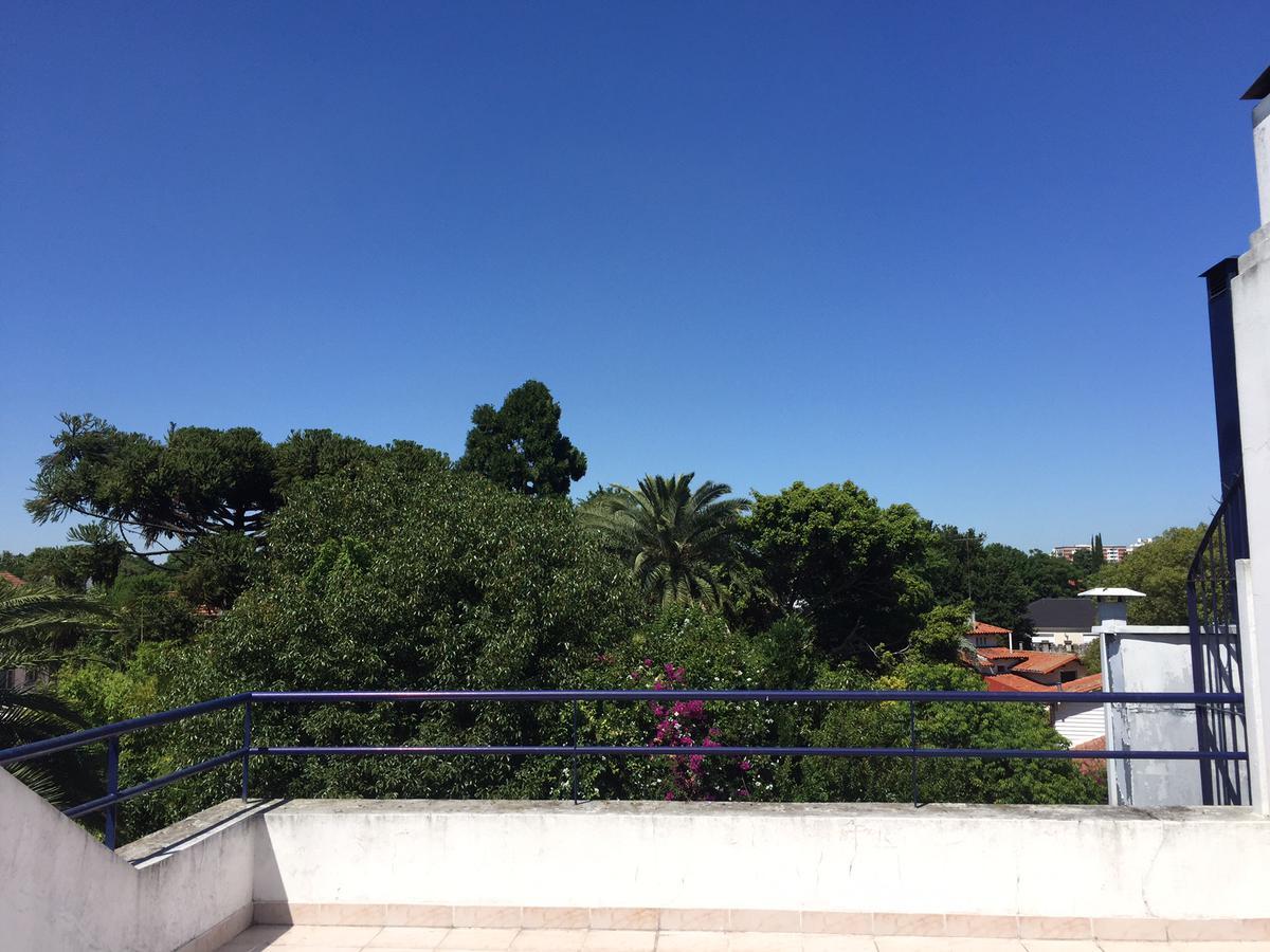Foto Departamento en Alquiler | Venta en  Mart.-Vias/Libert.,  Martinez  Av Libertador al 13500