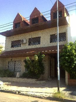 Foto Casa en Venta en  Piñeyro,  Avellaneda  Republica Argentina 1400
