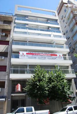 Foto Departamento en Venta en  Belgrano ,  Capital Federal  CIUDAD DE LA PAZ 1600 6ºB
