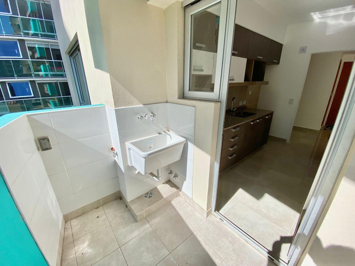 Foto Departamento en Venta en  Urquiza R,  Villa Urquiza  LE BRETON al 4900
