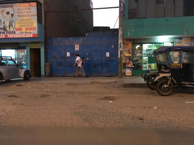 Foto Casa en Venta | Alquiler en  Ate Vitarte,  Lima  Ate Vitarte