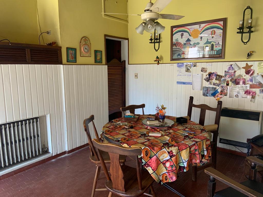 Foto Casa en Venta en  Castelar,  Moron  Marquez de Loreto entre Gdor. Garcia y Alvarez Jonte